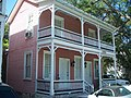 St Aug Lincolnville house04.jpg