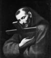 St Francis (il Cigoli) - Nationalmuseum - 19047.tif