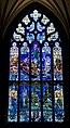 St Giles (7974075064).jpg