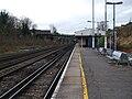 St Johns station look west2.JPG