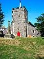 St Nicholas' Church - geograph.org.uk - 212517.jpg