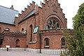 St Nicolai kyrka i Trelleborg 138.JPG