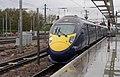 St Pancras railway station MMB F2 395019.jpg