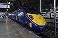 St Pancras railway station MMB G5 395019.jpg
