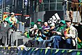 St Patrick's Day DSC 0410 (8566313095).jpg
