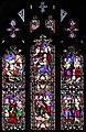St Paul's Church, Winchmore Hill, London N21 - Window - geograph.org.uk - 1103333.jpg