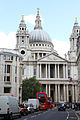 St Pauls Cathedral 4 (8013467462).jpg