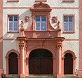 St Trudpert Konventsgebäude Hoftor.jpg