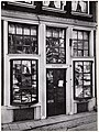 Stadsarchief Amsterdam, Afb 012000003617.jpg