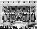 Stadshuset skelleftea 1912.jpg