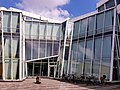 Stadtbibliothek in Neuss.jpg