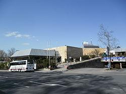 Stadthalle Fürth.JPG