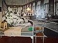 Stadtmuseum-gt-krankenhaus.jpg