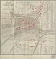 Stadtplan Tübingen 1876.png