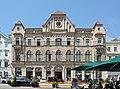 Stadtplatz 20-22 Steyr DSC 2781w.jpg