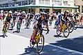 Stage 4 start in Sacramento (34073620434).jpg