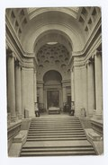 Stairway and Rotunda, Museum Fine Arts, Boston (NYPL b12647398-70540).tiff