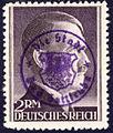 StampBadGottleuba1945.jpg