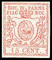 StampParma1859Michel9.jpg