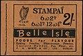 Stamp booklet Irl 1946 2 shilling.jpg