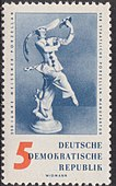 Stamp of Germany (DDR) 1960 MiNr 774.JPG