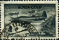Stamp of USSR 0991g.jpg