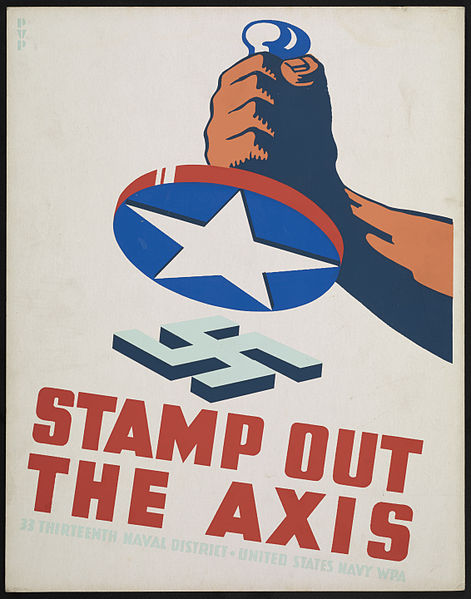 File:Stamp out the Axis 31262u original.jpg