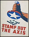 Stamp out the Axis 31262u original.jpg