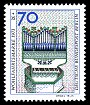 Stamps of Germany (Berlin) 1973, MiNr 462.jpg