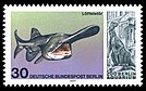 Stamps of Germany (Berlin) 1977, MiNr 553.jpg