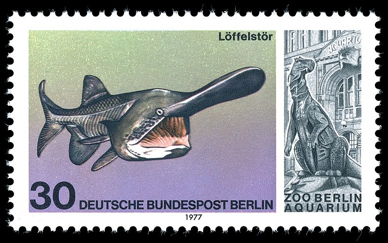 Tập tin:Stamps of Germany (Berlin) 1977, MiNr 553.jpg