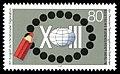 Stamps of Germany (Berlin) 1989, MiNr 843.jpg