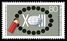 Stamps of Germany (Berlin) 1989, MiNr 843.jpg
