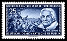 Stamps of Germany (DDR) 1955, MiNr 0476.jpg