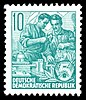 Stamps of Germany (DDR) 1959, MiNr 0704 A.jpg