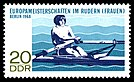 Stamps of Germany (DDR) 1968, MiNr 1373.jpg