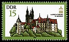 Stamps of Germany (DDR) 1984, MiNr 2870.jpg