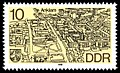 Stamps of Germany (DDR) 1988, MiNr 3162.jpg