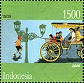 Stamps of Indonesia, 024-06.jpg