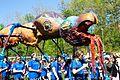 Stan Winston Creature Parade (8679032184).jpg