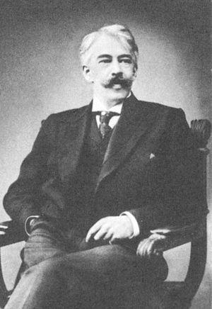English: Russian Constantin Stanislavski Русск...