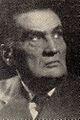 Stanislaw Plonka Fiszer.jpg