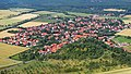 Stapelburg 001.jpg