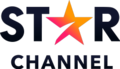 Star Channel 2021.png