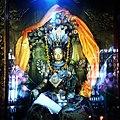Star Goddess at Golden Temple Patan.jpg