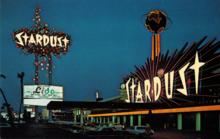 Stardust casino las vegas nv west end crown casino car park