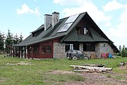 Stare Wierchy mountain hut (1).jpg