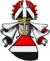 Starschedel-Wappen.png
