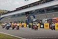 Start of the 2012 Spanish Grand Prix.jpg