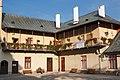 Stary Sacz Zespol klasztorny Klarysek ffolas 21.jpg